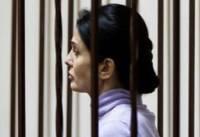В Калининграде выпустили из СИЗО главврача роддома, где умер младенец