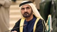 Правитель Дубая оплатит счета за лечение россиянки и доставку ее тела на родину