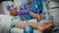 Правозащитники готовят запрос в прокуратуру о «женском обрезании» в клиниках Москвы