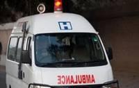 На Пхукете россиянин сорвался с горы на мотобайке