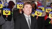 В США от тяжелой болезни умер создатель мультфильма о Губке Бобе Стивен Хилленберг