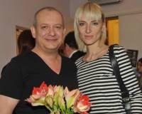 По делу о смерти актера Марьянова предъявлено обвинение директору подмосковного центра