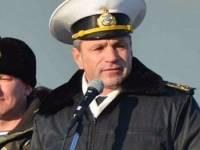 Украина намерена просить Турцию закрыть Босфорский пролив для России