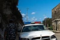 В Ливане задержаны двое сирийцев, подозреваемые в убийстве британского подданного