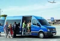 Перевозчики просят суд запретить в России сервис BlaBlaCar