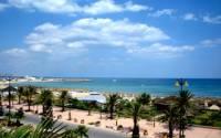 В Тунисе пропала без вести группа французских археологов