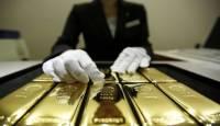 Банк Англии не хочет возвращать Венесуэле золотые слитки на сумму $550 млн