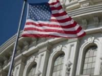 Минфин США объявил о санкциях против санаториев Крыма