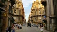 На Сицилии конфисковали имущество наследников мафиози на 200 млн евро