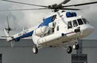 В Томской области при жесткой посадке вертолета с вахтовиками пострадали пять человек