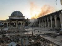 В Пентагоне сообщили о результатах удара коалиции по мечети в сирийском Хаджине