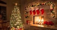 Жителям китайского Ланфана официально запретили отмечать Рождество