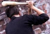 В Симферополе в массовой драке на АЗС пострадали два человека