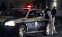 В Мексике вновь совершено массовое убийство