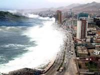 В Индонезии до 373 человек возросло число жертв цунами