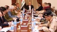 Кабмин Ирака внес Рождество в список официальных праздников