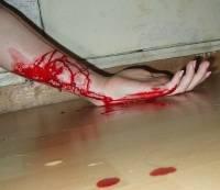 Убитой в Тольятти 16-летней девушке нанесли более 30 ножевых ударов