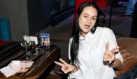 Чиновница Глацких, высказавшаяся о молодежной политике, подала в отставку