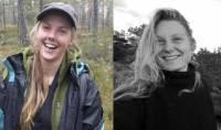 Марокканцы, подозреваемые в убийстве туристок из Европы, заявили о принадлежности к ИГ