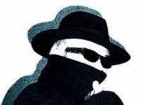 В Москве задержали американца, подозреваемого в шпионаже