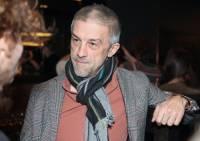 Худруком МХАТа им. Горького стал Эдуард Бояков