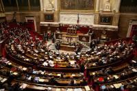 Власти Франции готовы объявить мораторий на повышение налогов на топливо