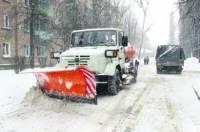 В Кузбассе девочка, катавшаяся с горки, погибла под колесами снегоуборочной машины