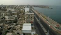 Власти Йемена готовы ввести войска в Ходейду