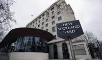 СМИ: Скотленд Ярд выясняет причастность РФ к смерти Перепеличного
