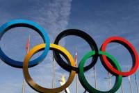 В Кремле заверили, что «мирное сражение» за права спортсменов будет продолжено
