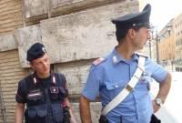 В Италии неизвестный открыл стрельбу на улице: ранены четыре человека