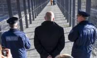 Москва и Таллин обменяли осужденных за шпионскую деятельность