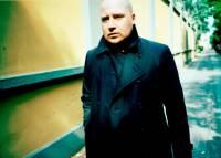 В Берлине найден мертвым композитор Йоханн Йоханнссон