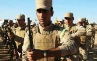 Новый бренд ИГ*: как «обороняются» курды в Дейр-эз-Зоре