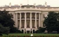 Власти США решительно опровергли сведения о вероятном нанесении точечных ударов по КНДР