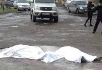 Муфтият Дагестана назвал расстрелявшего прихожан церкви в Кизляре ваххабитом