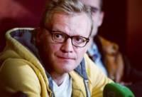 Серебряков заявил, что не будет отказываться от своих слов о России