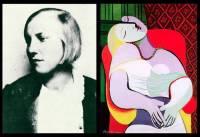 На торги выставлен портрет «золотой музы» Пикассо