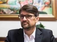Глава Минкультуры Словакии уходит в отставку из-за убийства журналиста