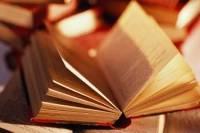 Названо имя лауреата литературной премии «НОС-2017»