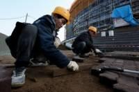 Северокорейских рабочих начали высылать из РФ