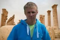 Погибшего в Сирии майора Филипова прикрывал второй летчик