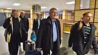 Немецкий депутат резко отреагировал на реплики зарвавшегося украинского посла