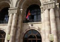 В Армении призывы Алиева в «возвращению» Еревана назвали проявлением расизма