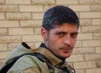 В ДНР пойманы предполагаемые убийцы Гиви