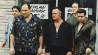 Дэвид Чейз снимет приквел сериала «Клана Сопрано»