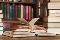 Названы писатели, выдвинутые на премию «Большая книга»