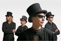 Под Владимиром в крупном ДТП пострадали музыканты группы «Пикник»