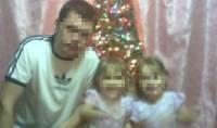 Под Тюменью мужчина убил собственных детей и покончил с собой