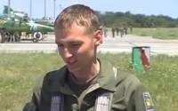 Найдено тело экс-пилота украинского штурмовика, которого обвиняли в атаке на малазийский «Боинг»